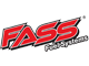 Fass Fuel Systems